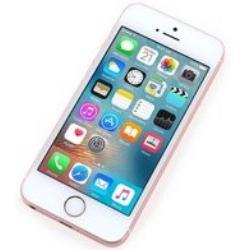 iPhone SE 1ère Génération