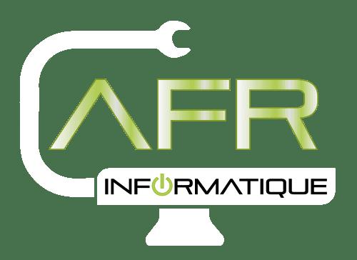 AFR - Informatique