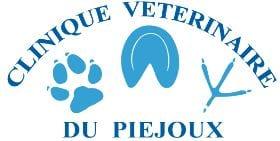 Clinique Piejoux