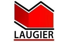 Laugier Facade