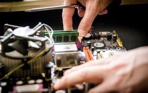 Réparation informatique Orange Vaucluse