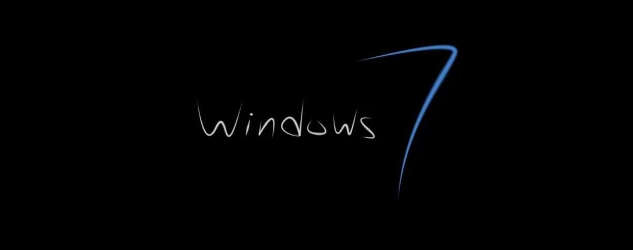 Migration Windows 7 vers Windows 10