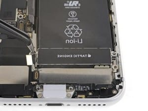 Remplacement Taptic Engine Apple iPhone SE 2020